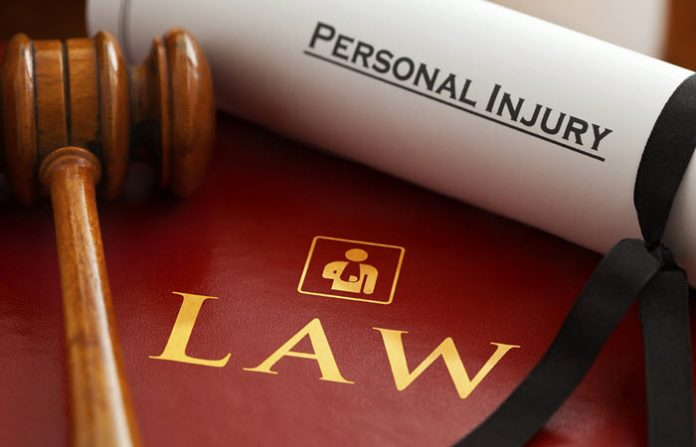 personal-injury-lawsuit