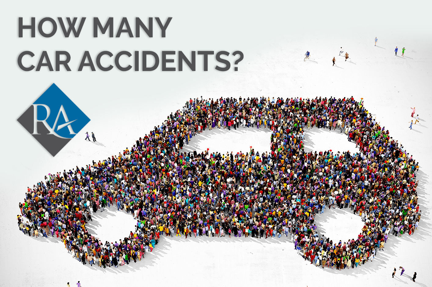 How Many Car Accidents Will You Get Into?